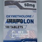 Buy-Anapolon-50mg