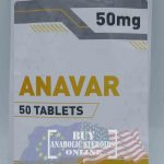 Buy-Anavar-50mg