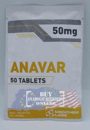 Buy-Anavar-50mg