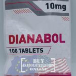 Buy-Dianabol-10mg