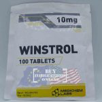 Buy-Winstrol-10mg