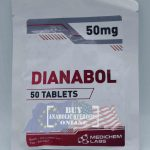 Buy-Dianabol-50mg