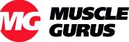 Muscle_Gurus_Logo